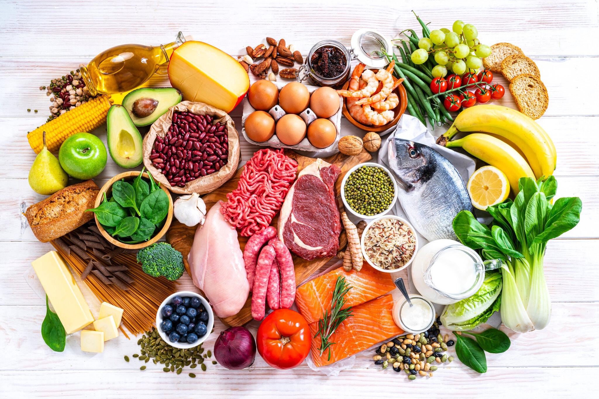 well-foods-microbiome-superJumbo